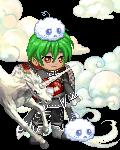 yuqishiro's avatar