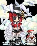 LovePowersTheWorld's avatar