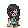 audorable's avatar