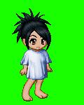 BAYjFreSH_PnaY's avatar