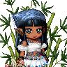 Talise Anora's avatar