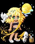 Baekgaard's avatar
