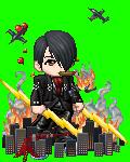 maxpain216's avatar