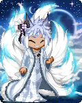 Teigra's avatar