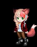 Little Red Fox Rose