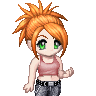 cahhalla's avatar
