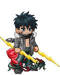 xLilxAznxBoy's avatar