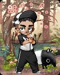 Exhululath's avatar