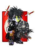 kuroiblade's avatar