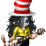 JustCallMeBuckethead's avatar