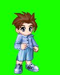 ScarletPranksta's avatar