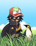 thedenomerator's avatar