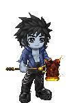 Nakuto's avatar