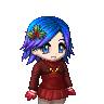 angelstar4343's avatar