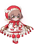 Floff's avatar