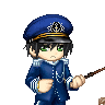 Dead youko demon's avatar