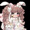 Catharsisity's avatar