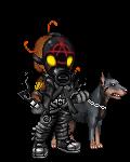 outlander145's avatar