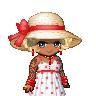 Xx-Lexi HunnyBun-xX's avatar