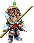 I Nitro I's avatar