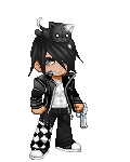 Grand_Kai88's avatar