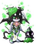 L C is Me's avatar