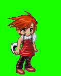 Latias729's avatar