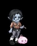 kushimote_tenshi's avatar
