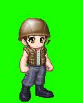 JuNy_88's avatar