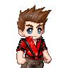 BroFo's avatar