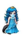 21spirit's avatar