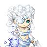 PookyP's avatar