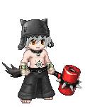 arcentine's avatar