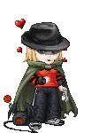 BAS15's avatar