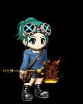 Selene_Death_Dealear's avatar
