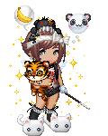 xxRamonzixx's avatar