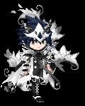 ocarinabest's avatar