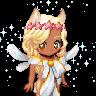 Lady Roshni's avatar
