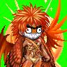 Copy Stock's avatar