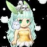 Cuppy Cake-Sama's avatar