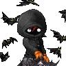Neodevil444's avatar