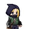 Frost shark244's avatar