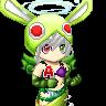 Caution-ion-ion's avatar