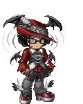 NovaWhore's avatar