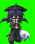 [Little.Black.Bunny]'s avatar