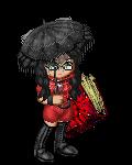 euphoryya's avatar