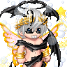 Fierce_Flame666's avatar