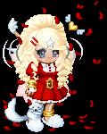 Tenir's avatar