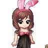 Maddie_Lol's avatar