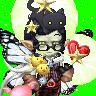 xxporcelaintramp's avatar